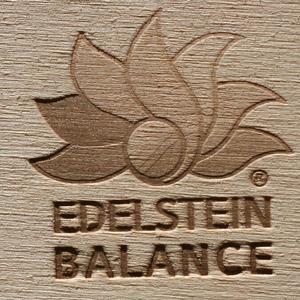 edelstbalance2
