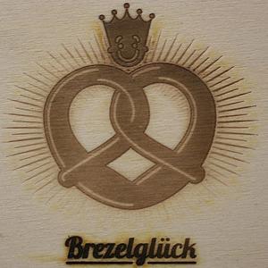 Logo erstellt von Gravierbetrieb Wagner